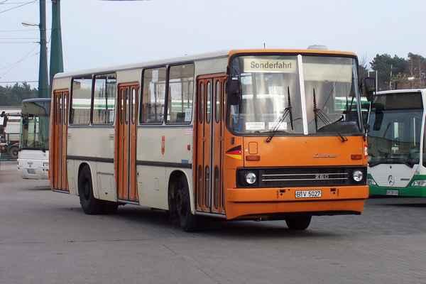 Karosa B732 BVG Repaint (UPDATE 24.06) Pew_ikarus260.02_bvg5027_01_hb051112